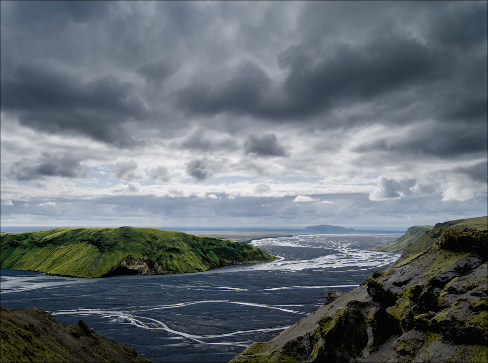 SouthIceland